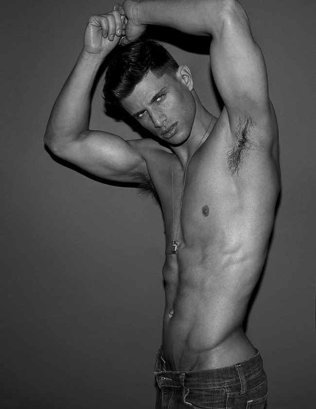 MASCULINE DOSAGE Barrett Pall by Marco Ovando. Spring 2014, www.imageamplified.com, Image Amplified (4)