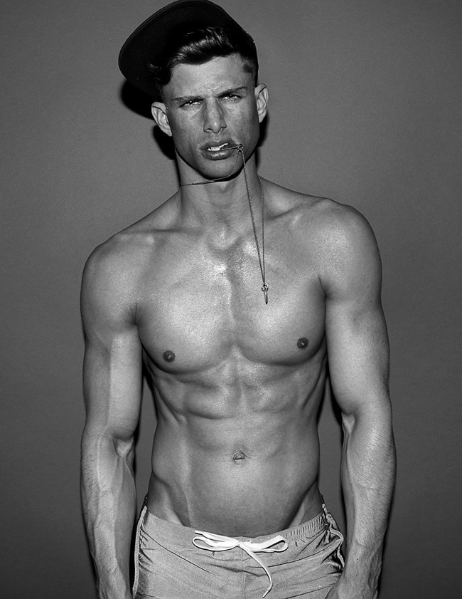 MASCULINE DOSAGE Barrett Pall by Marco Ovando. Spring 2014, www.imageamplified.com, Image Amplified (5)