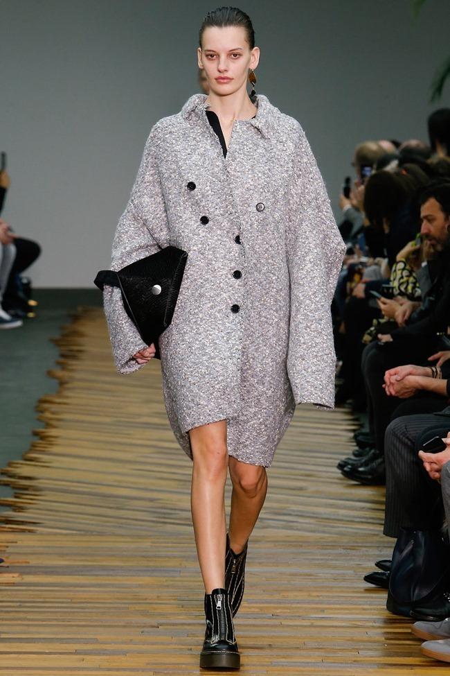 PARIS FASHION WEEK Celine RTW Fall 2014. www.imageamplified.com, Image Amplified (22)