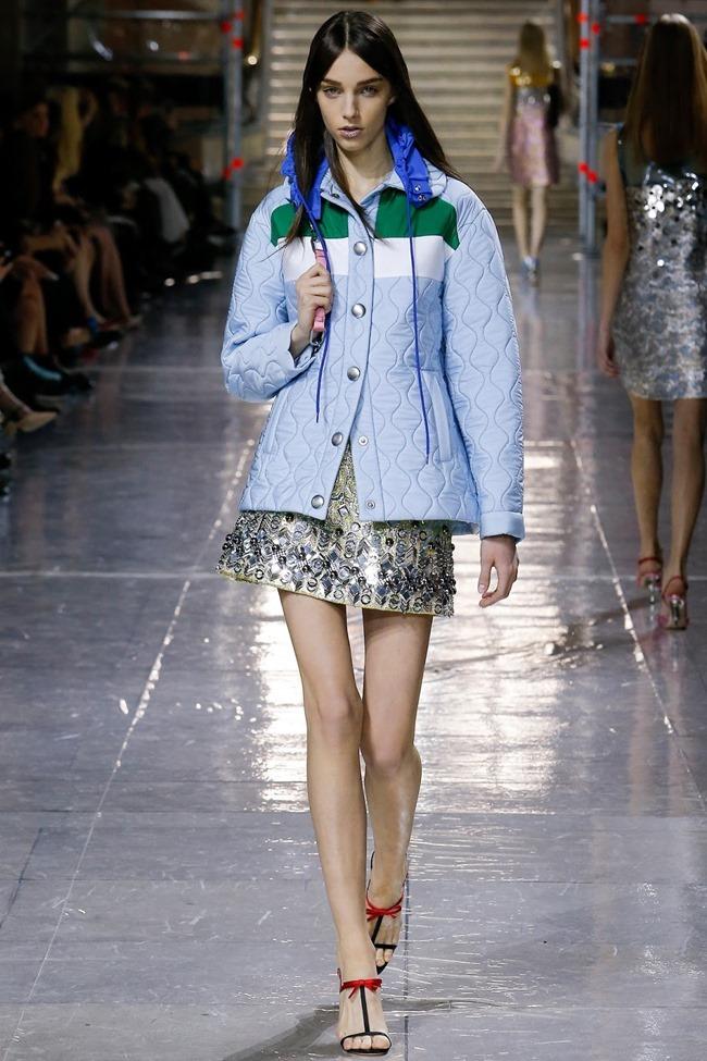 PARIS FASHION WEEK Miu Miu RTW Fall 2014. www.imageamplified.com, Image Amplified (41)