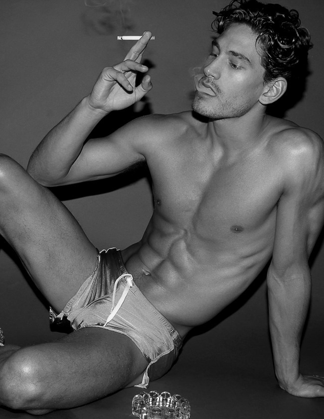 MASCULINE DOSAGE Nuel McGough by Marco Ovando. www.imageamplified.com, Image Amplified (4)