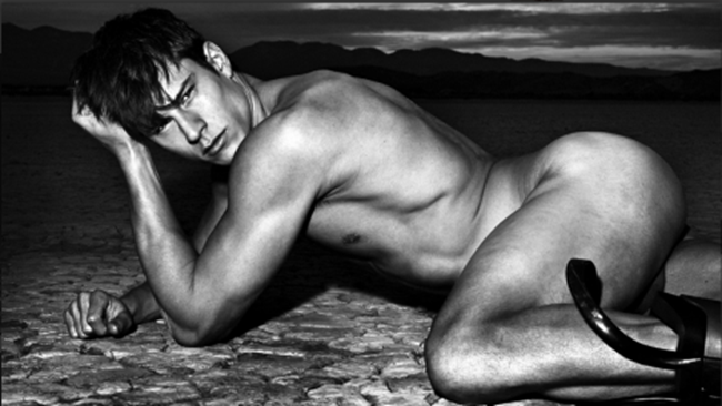 TVTOR MAGAZINE Eian Scully by Matthias Vriens-McGrath. Spring 2014, www.imageamplified.com, Image amplified (4)