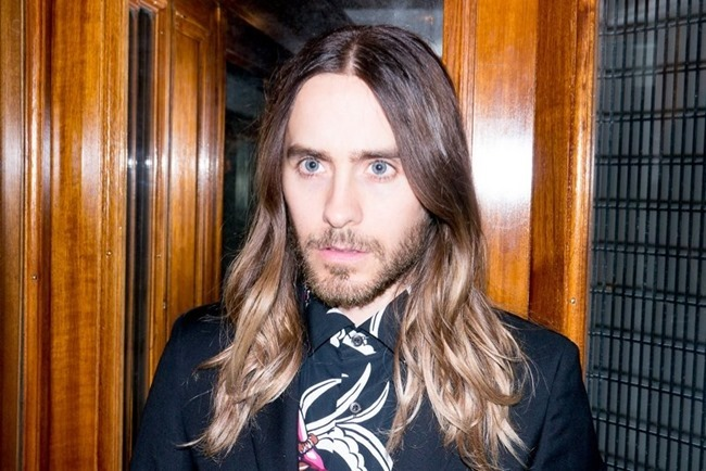 FASHION PHOTOGRAPHY Jared Leto by Terry Richardson. Spring 2014, www.imageamplified.com, Image Amplified (4)