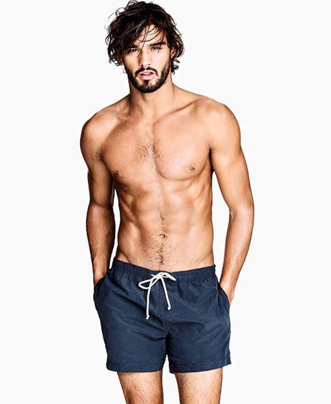 LOOKBOOK Marlon Teixeira for H&M Spring 2014. www.imageamplified.com, Image Amplified (8)