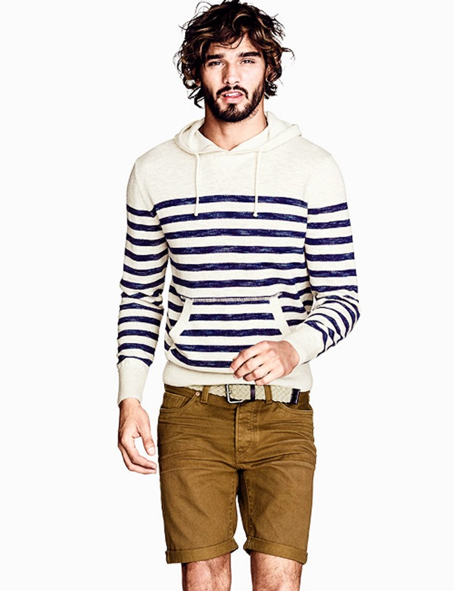 LOOKBOOK Marlon Teixeira for H&M Spring 2014. www.imageamplified.com, Image Amplified (5)