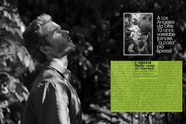 L'UOMO VOGUE Ryan Kwanten by Eric Guillemain. Djuna Bel, Spring 2014, www.imageamplified.com, Image Amplified (4)