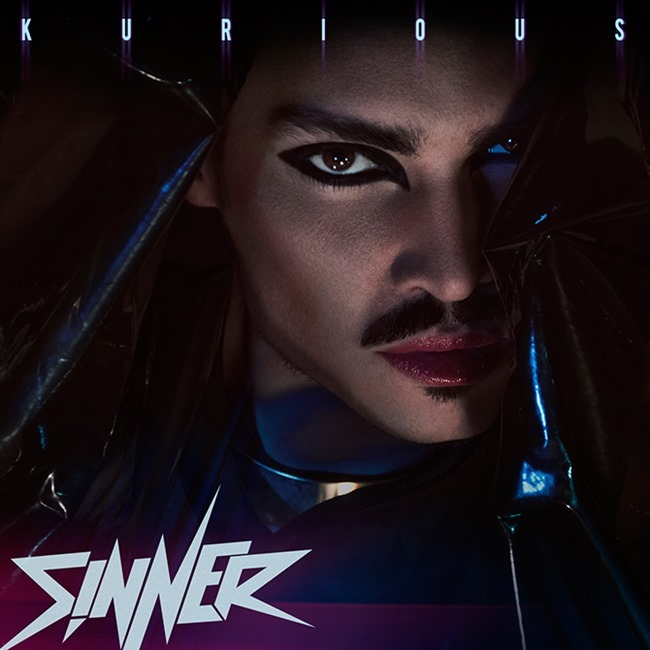 Sinner | A New Era.
