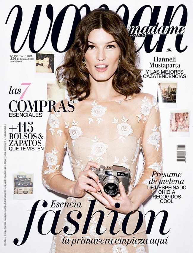 WOMAN MADAME FIGARO Hanneli Mustaparta by Richard Ramos. Marta Lasierra, Spring 2014, www.imageamplified.com, Image Amplified (7)
