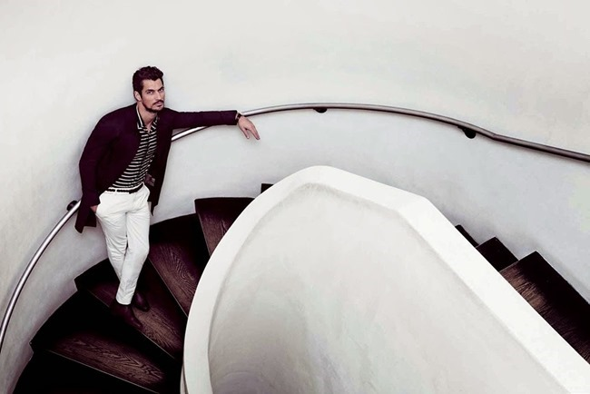 GQ TAIWAN David Gandy in Mr. Perfect by Chiun-Kai Shih. Marcus Teo, Spring 2014, www.imageamplified.com, Image Amplified (2)