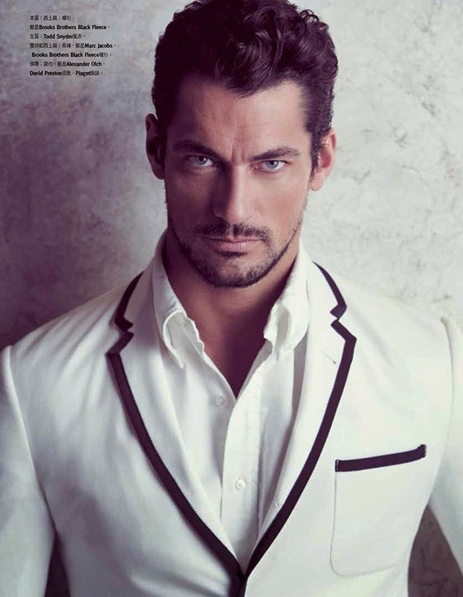 GQ TAIWAN David Gandy in Mr. Perfect by Chiun-Kai Shih. Marcus Teo, Spring 2014, www.imageamplified.com, Image Amplified (6)