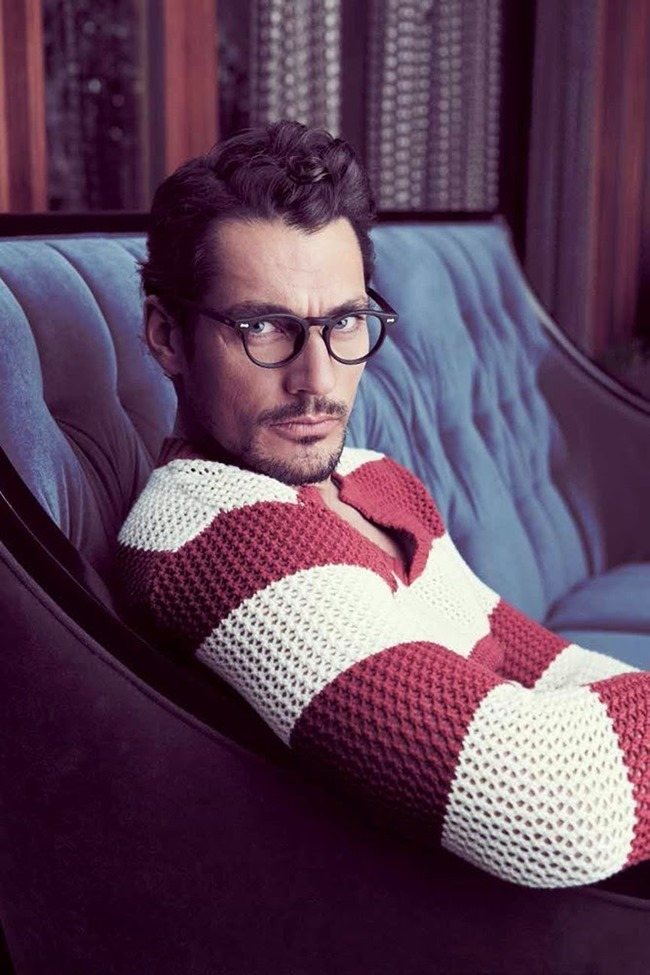 GQ TAIWAN David Gandy in Mr. Perfect by Chiun-Kai Shih. Marcus Teo, Spring 2014, www.imageamplified.com, Image Amplified (7)