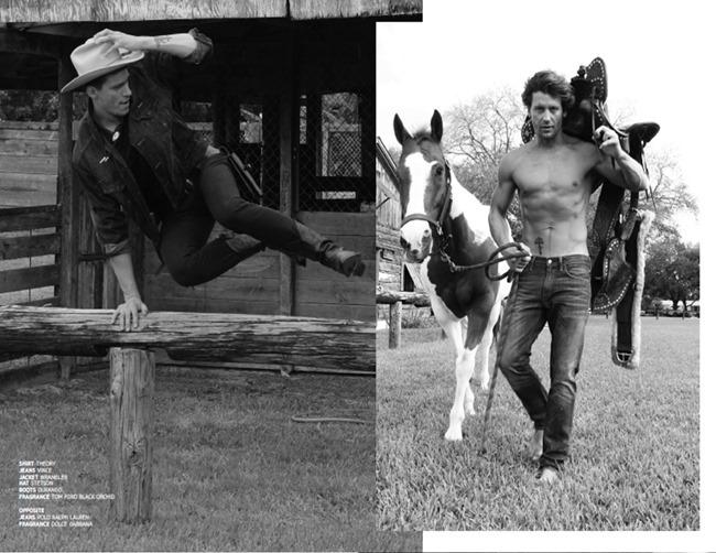 JON MAGAZINE Josh Button in Cowboy by Michael Del Buono. Spring 2014, www.imageamplified.com, Image Amplified (8)