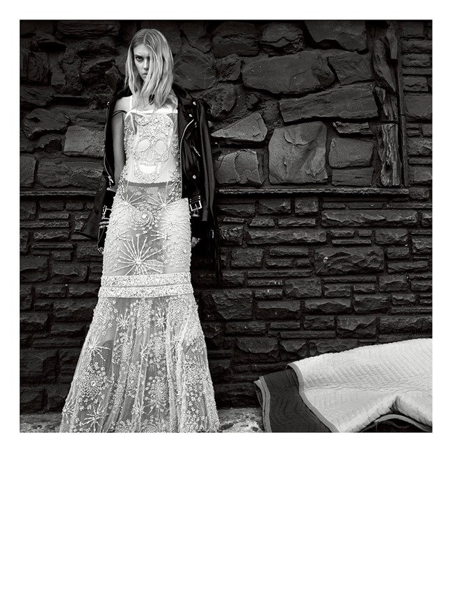 NUMERO MAGAZINE Sigrid Agren by Greg Kadel. Bill Mullen, April 2014, www.imageamplified.com, Image Amplified (8)