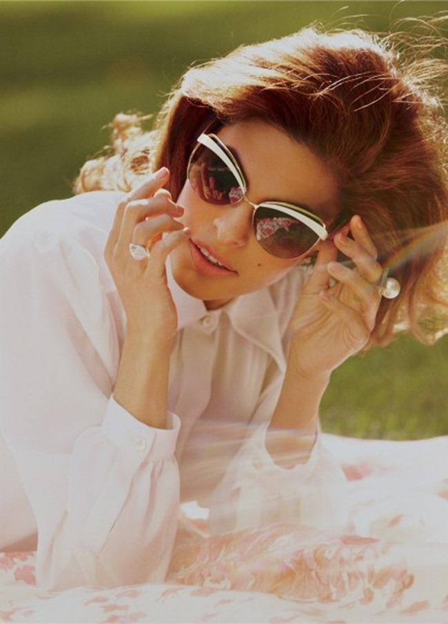FLARE MAGAZINE Eva Mendes by Guy Aroch. Hayley Atkin, May 2014, www.imageamplified.com, Image Amplified (6)