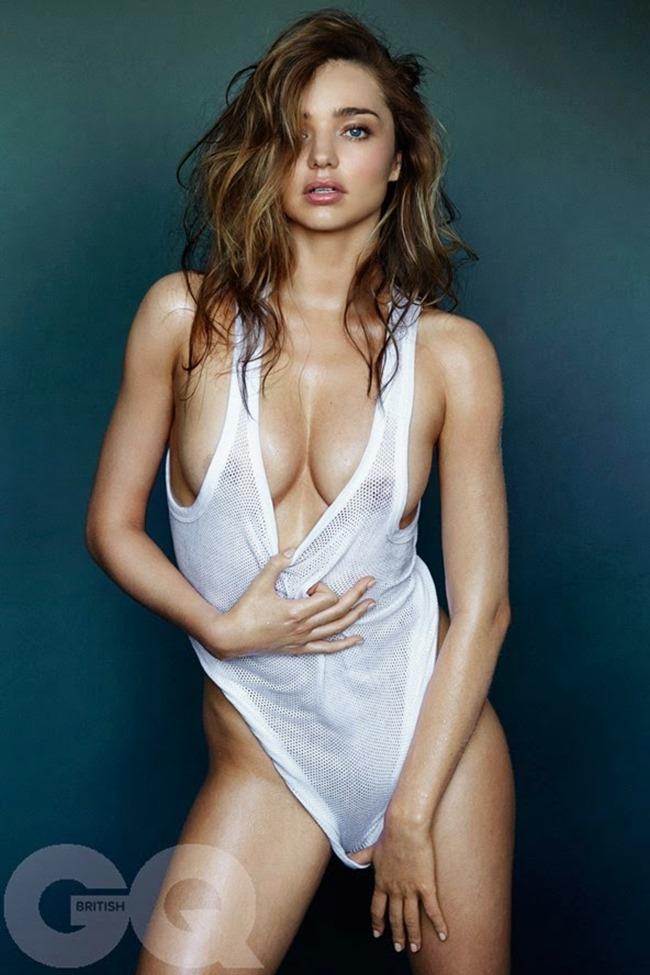 GQ UK Miranda Kerr by Mario Testino. May 2014, www.imageamplified.com, Image Amplified (1)