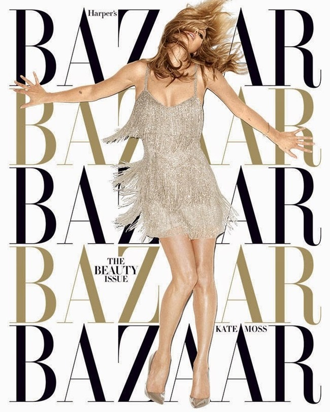 HARPER'S BAZAAR MAGAZINE Kate Moss by Terry Richardson. May 2014, www.imageamplified.com, Image Amplified (3)