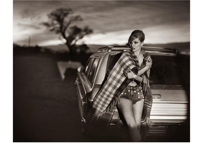 VOGUE ITALIA Suggestions by Vincent Peters. Valentina Serra, April 2014, www.imageamplified.com, Image Amplified (11)