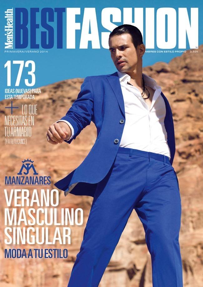 BEST FASHION SPAIN Jose Mari Manzanares by Edu Garcia. Spring 2014, www.imageamplified.com, Image Amplified (1)