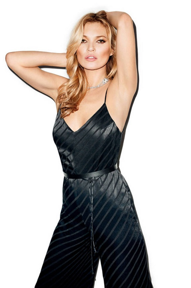 HARPER'S BAZAAR MAGAZINE Kate Moss by Terry Richardson. May 2014, www.imageamplified.com, Image Amplified (6)