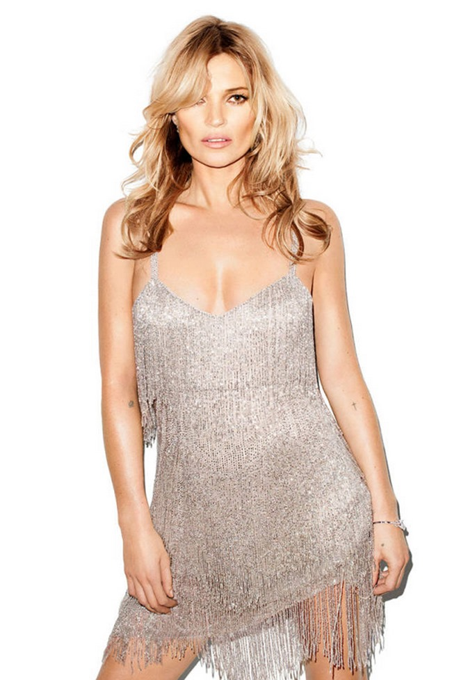 HARPER'S BAZAAR MAGAZINE Kate Moss by Terry Richardson. May 2014, www.imageamplified.com, Image Amplified (7)