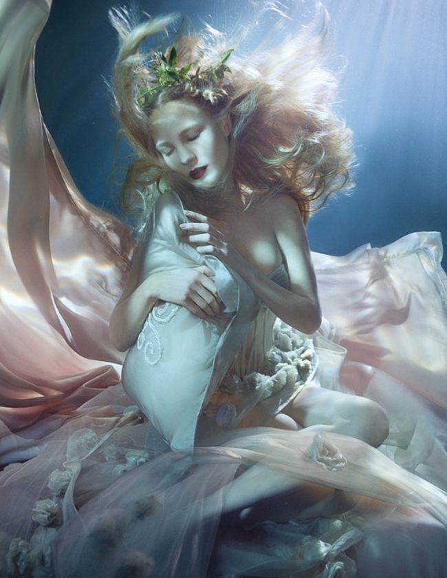 HOW TO SPEND IT Dream Weavers by Zena Holloway. Damian Foxe, Spring 2014, www.imageamplified.com, Image Amplified (7)