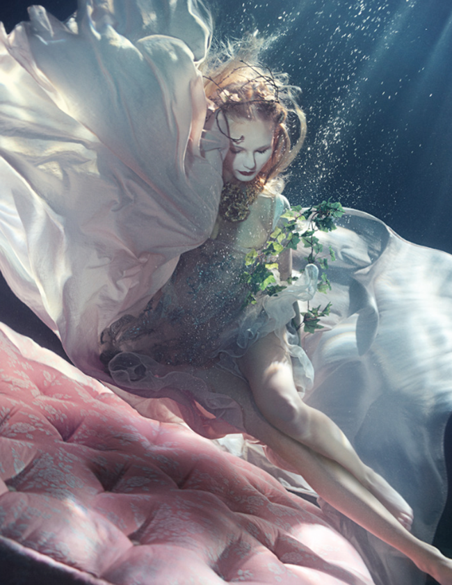 HOW TO SPEND IT Dream Weavers by Zena Holloway. Damian Foxe, Spring 2014, www.imageamplified.com, Image Amplified (2)