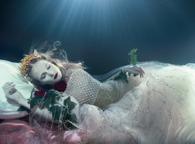 HOW TO SPEND IT Dream Weavers by Zena Holloway. Damian Foxe, Spring 2014, www.imageamplified.com, Image Amplified (5)