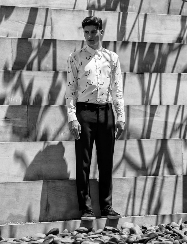 NUMERO THAILAND Valentin Pagot by Toadd Anthony Tyler. Amornsiri Boonyasit, April 2014, www.imageamplified.com, Image Amplified (7)