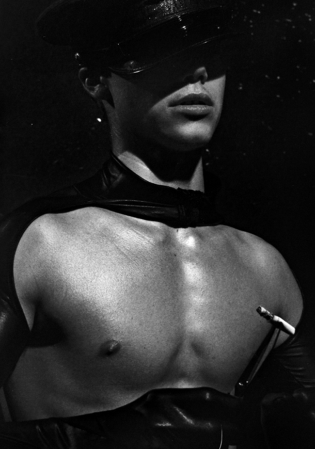 EY! MAGATEEN The Dangerous Guys In New York by Steven Klein. Nicola Formichetti, Spring 2014, www.imageamplified.com, Image Amplified (12)