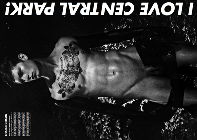 EY! MAGATEEN The Dangerous Guys In New York by Steven Klein. Nicola Formichetti, Spring 2014, www.imageamplified.com, Image Amplified (8)