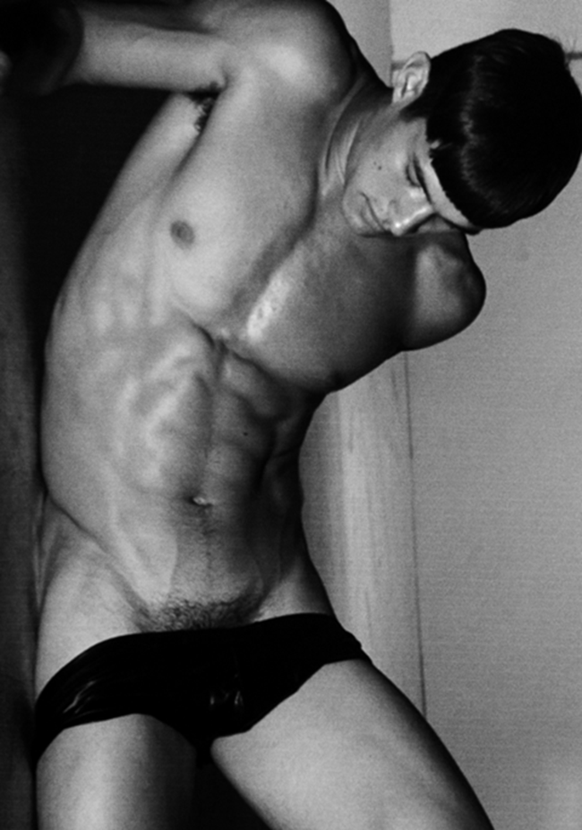 EY! MAGATEEN The Dangerous Guys In New York by Steven Klein. Nicola Formichetti, Spring 2014, www.imageamplified.com, Image Amplified (66)