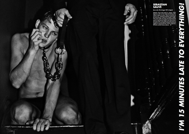 EY! MAGATEEN The Dangerous Guys In New York by Steven Klein. Nicola Formichetti, Spring 2014, www.imageamplified.com, Image Amplified (54)