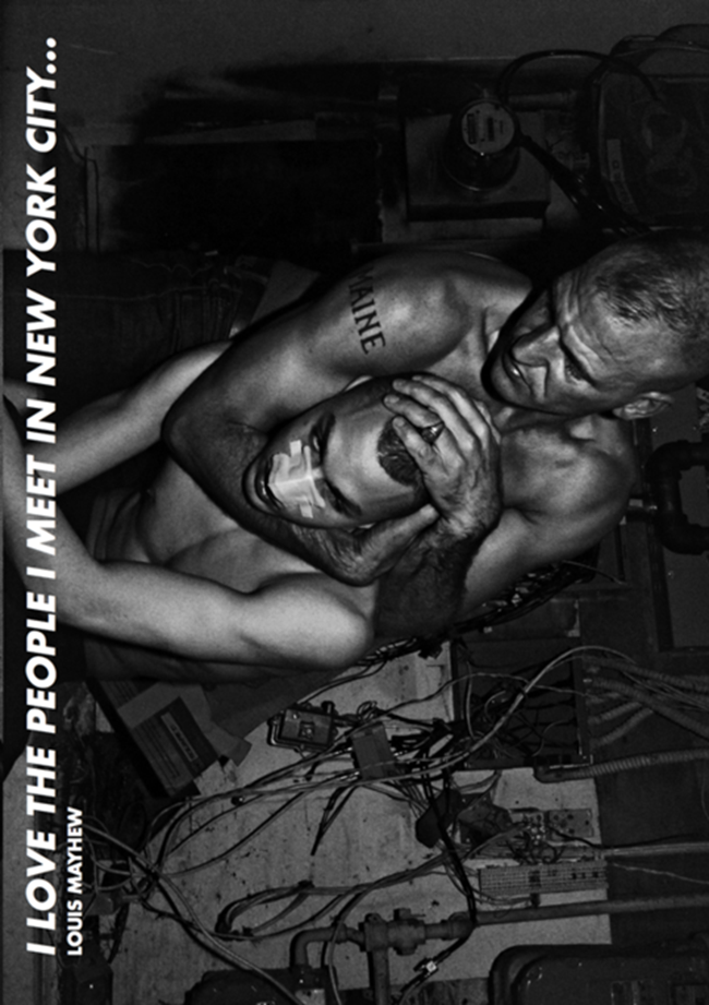 EY! MAGATEEN The Dangerous Guys In New York by Steven Klein. Nicola Formichetti, Spring 2014, www.imageamplified.com, Image Amplified (58)
