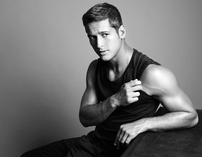 MASCULINE DOSAGE Max Emerson by Ricky Middlesworth. Spring 2014, www.imageamplified.com, Image Amplified (1)