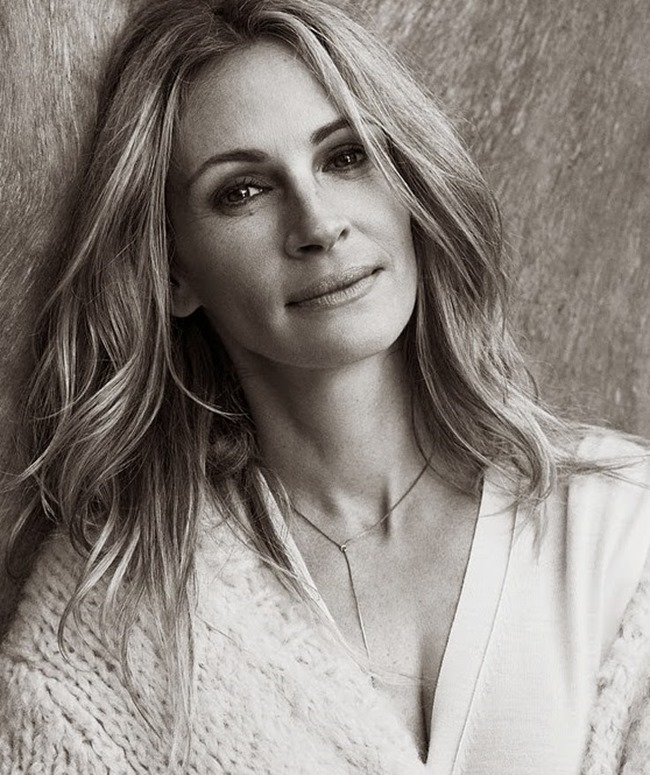 WSJ MAGAZINE Julia Roberts by Josh Olins. Elin Svahn, May 2014, www.imageamplified.com, Image Amplified (7)