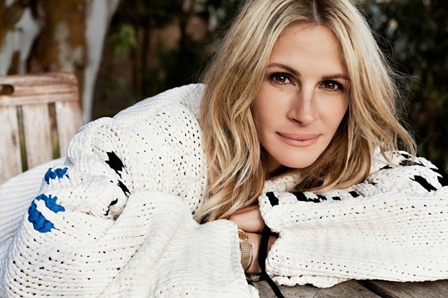 WSJ MAGAZINE Julia Roberts by Josh Olins. Elin Svahn, May 2014, www.imageamplified.com, Image Amplified (4)