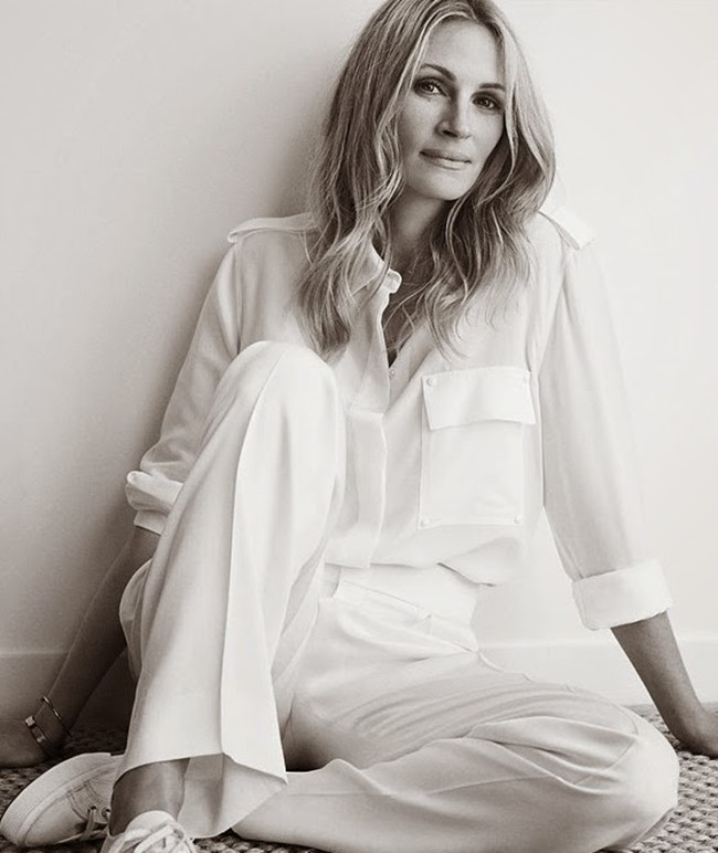 WSJ MAGAZINE Julia Roberts by Josh Olins. Elin Svahn, May 2014, www.imageamplified.com, Image Amplified (5)