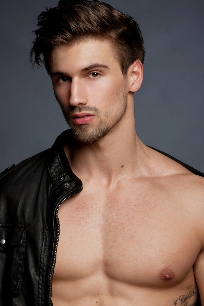 DOMINUS MAGAZINE Colton Szostek in Dark Horse by Sean Gomes, Spring 2014, www.imageamplified.com, Image Amplified (6)