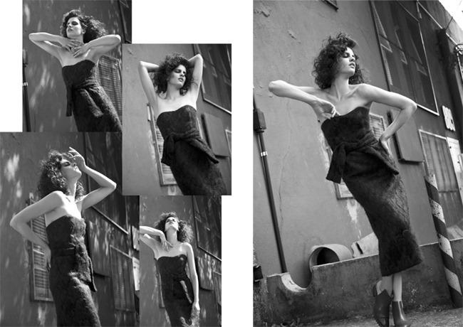 IMAGE AMPLIFIED EXCLUSIVE Rebecca Gobbi by Raquel Espirito Santo. Ana Parisi, Spring 2014, www.imageamplified.com, Image Amplified (7)