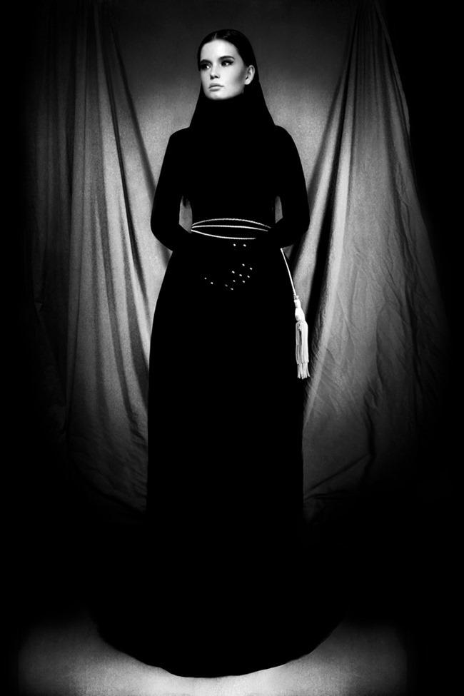 IMAGE AMPLIFIED EXLCUSIVE Jelka Vik in Jelka by Valentino Zharkovsky. J.D., Spring 2014, www.imageamplified.com, Image Amplified (5)