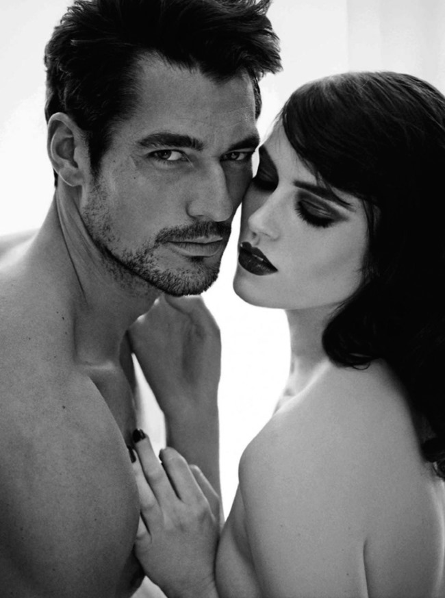 VANITY FAIR SPAIN David Gandy & Charlotte Pallister by Mariano Vivanco. Carla Aguilar, May 2014, www.imageamplified.com, Image Amplified (10)