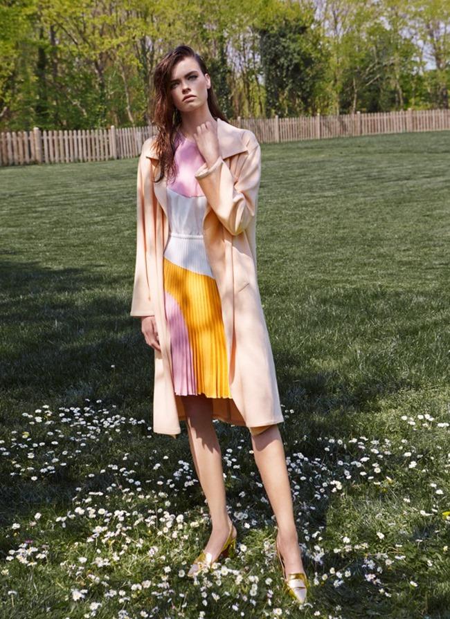 HARPER'S BAZAAR TURKEY Fashion by Cihan Oncu. Hande Kizil, May 2014, www.imageamplified.com, Image Amplified (3)