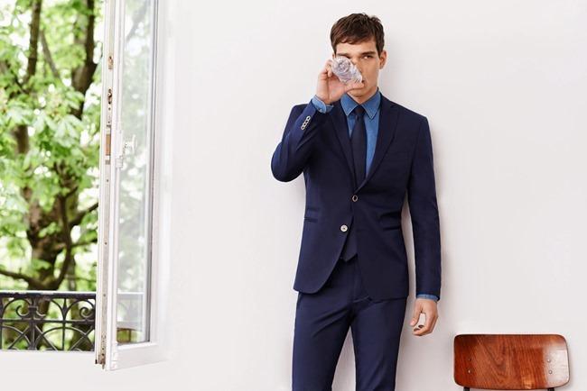LOOKBOOK Matvey Lykov & Alexandre Cunha for Zara May 2014, www.imageamplified.com, Image Amplified (1)