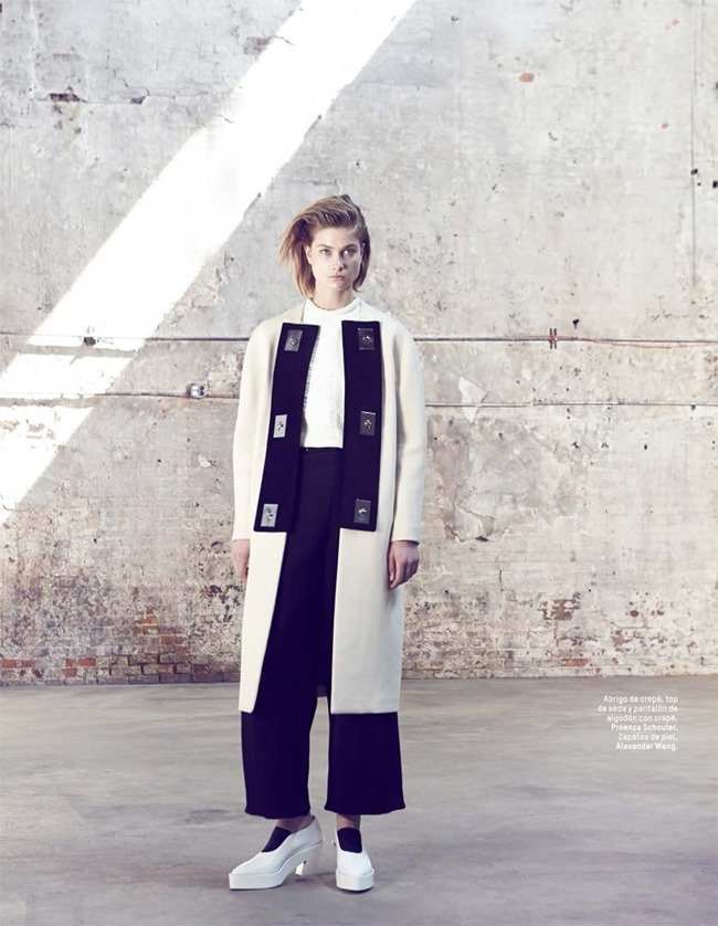 L'OFFICIEL MEXICO Bo Don by Max Abadian. Christopher Campbell, May 2014, www.imageamplified.com, Image Amplified (7)