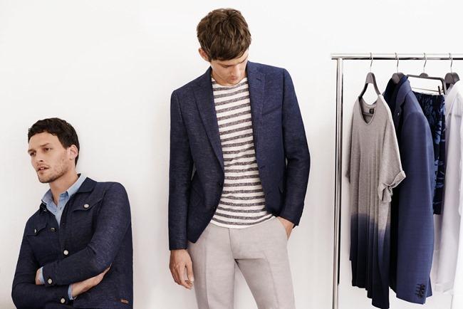LOOKBOOK Matvey Lykov & Alexandre Cunha for Zara May 2014, www.imageamplified.com, Image Amplified (7)