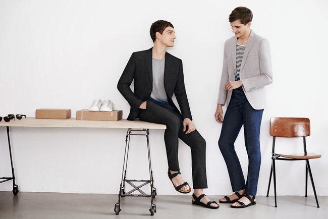 LOOKBOOK Matvey Lykov & Alexandre Cunha for Zara May 2014, www.imageamplified.com, Image Amplified (12)