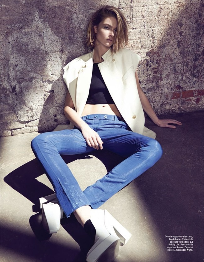 L'OFFICIEL MEXICO Bo Don by Max Abadian. Christopher Campbell, May 2014, www.imageamplified.com, Image Amplified (13)