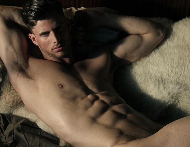 HOMOTOGRAPHY Barrett Pall by Marco Ovando. Spring 2014, www.imageamplified.com, Image Amplified (9)