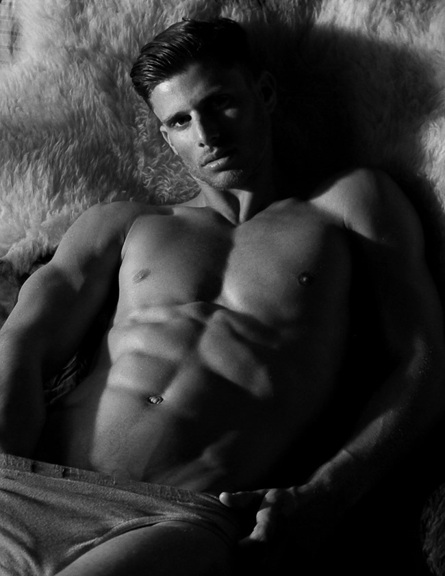 HOMOTOGRAPHY Barrett Pall by Marco Ovando. Spring 2014, www.imageamplified.com, Image Amplified (10)