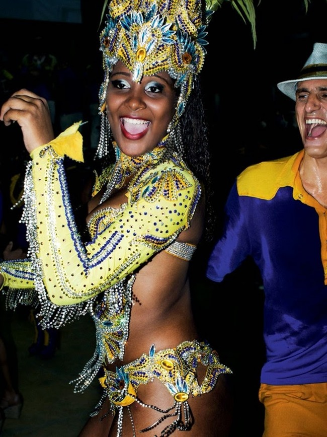 GQ BRAZIL Evandro Soldati in Carnival by Doug Inglish. Leo Neves, Spring 2014, www.imageamplified.com, Image Amplified (9)